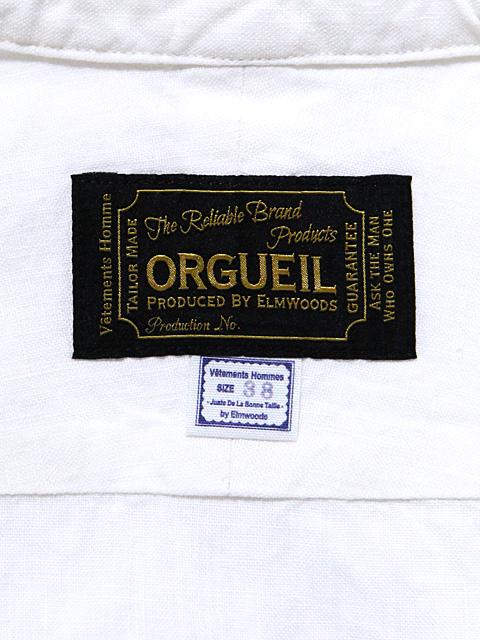or5032a-19.JPG