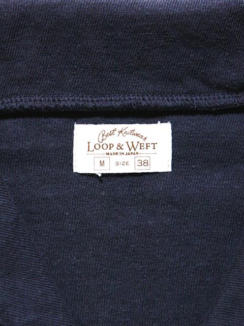 LRST1004-06.JPG