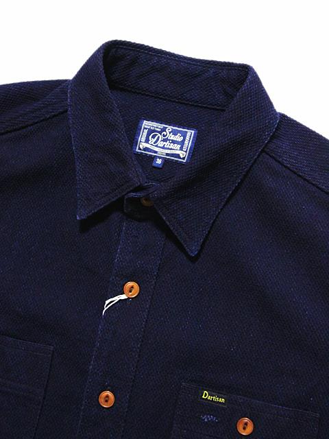 5618-03.JPG
