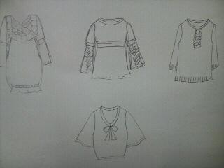 デザイン画2