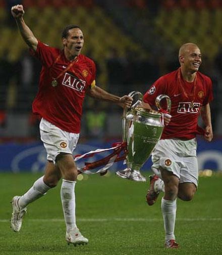 UEFA_01