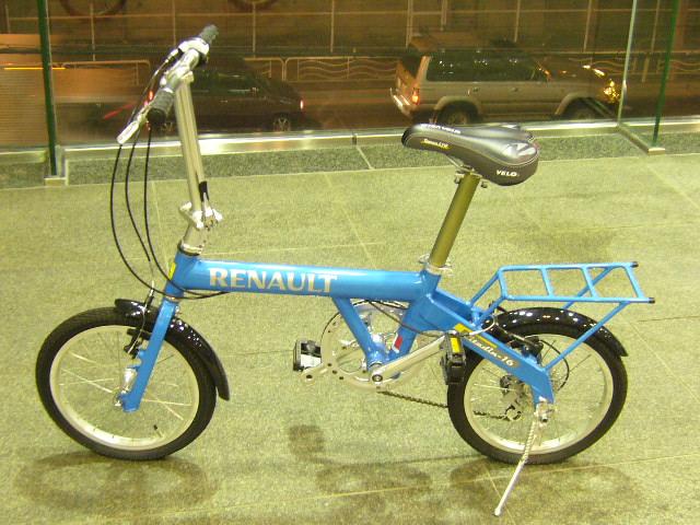 自転車で箱根は行かないよ