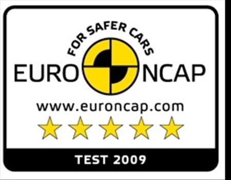 EURO N-CAP
