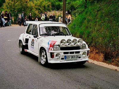 5-turbo-?