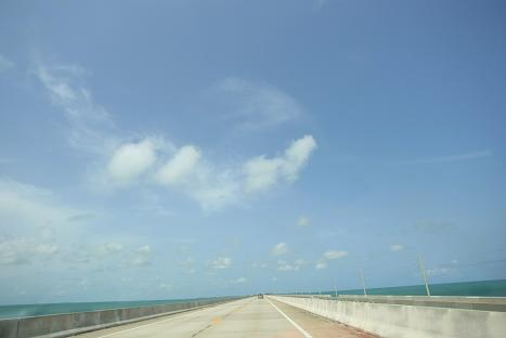 7 mile bridge2