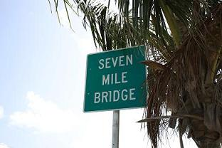7 mile bridge1