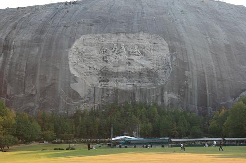 stone mountain2