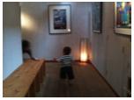 川のほとり美術館2