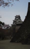 ハンズオンセミナーin熊本 6