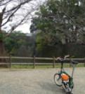 ハンズオンセミナーin熊本 9
