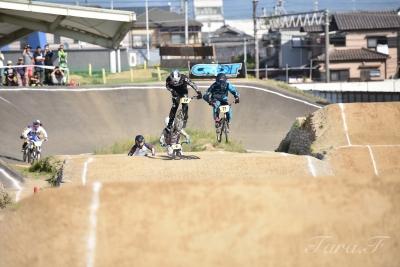 Photo takao fukuta