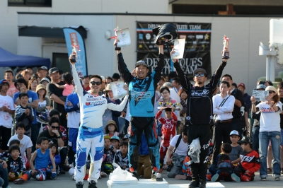 Photo daisuke kitagawa