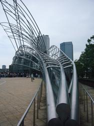 国際国立美術館