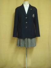 大阪女学院高等学校