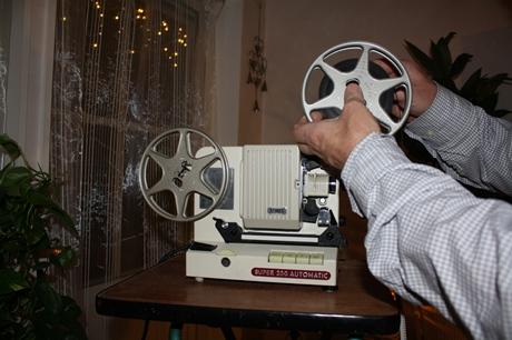 8ミリフィルムプロジェクター_2