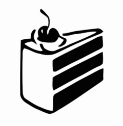 Portal_cake_sign_04_crisp.png