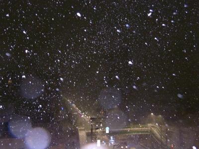 東京吹雪02