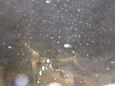 東京吹雪01
