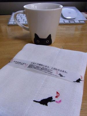 高木先生からのプレゼント02