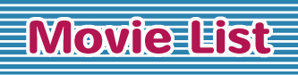 banner:Movie List