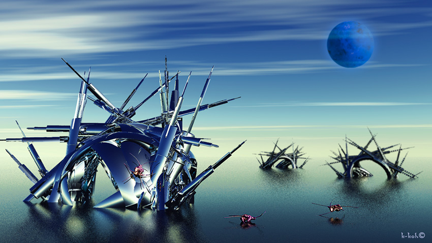 Groboto20110816-2