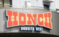 HONCH
