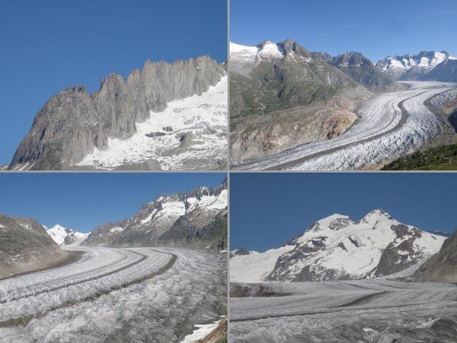 アレッチ大氷河-1.jpg