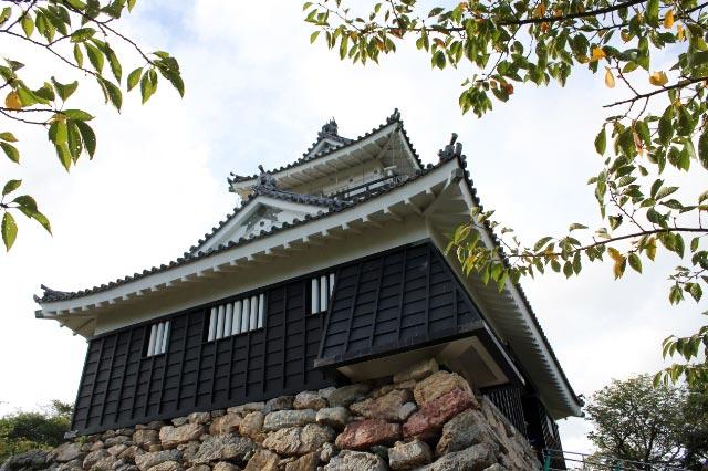 浜松城-1.jpg