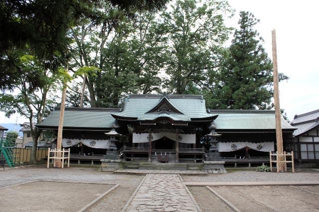 諏訪護国神社-1.jpg