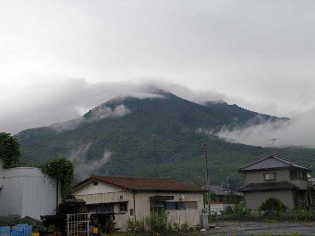 筑波山2010.09.28_3549_edited-1.jpg