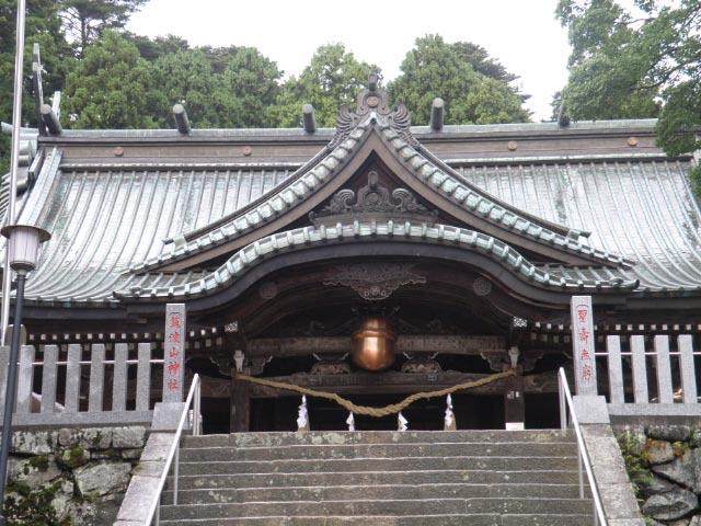 筑波山2010.09.28_3527.jpg