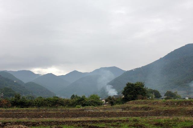 要害山-1.jpg