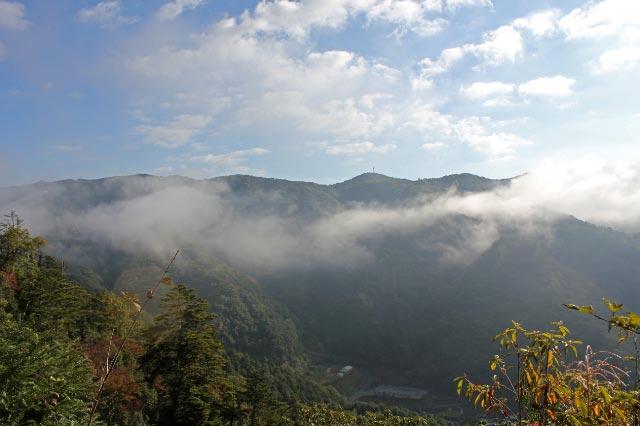 山城の靄-1.jpg