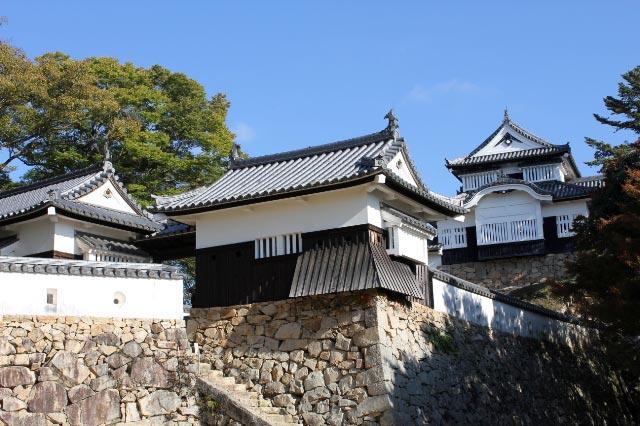 備中松山城-1.jpg