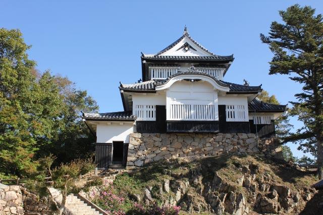 備中松山城-2.jpg