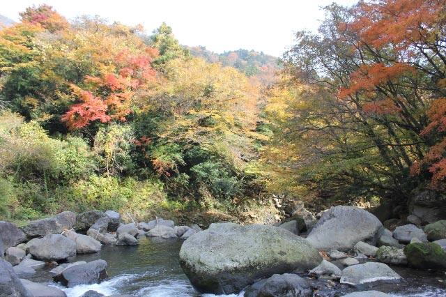 堂ヶ島渓谷-4.jpg