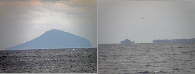 大島-1.jpg