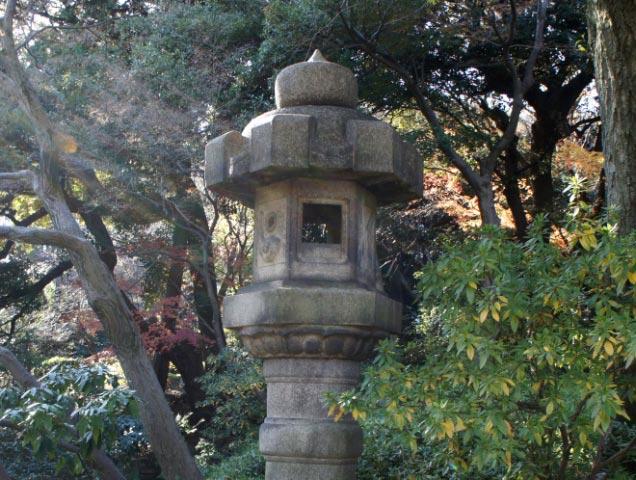 泰平型灯篭-1.jpg