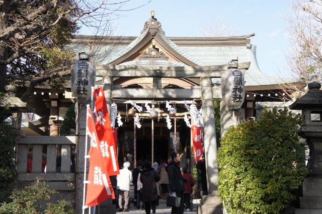 白髭神社-1.jpg