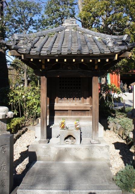 浅草寺界隈-1.jpg
