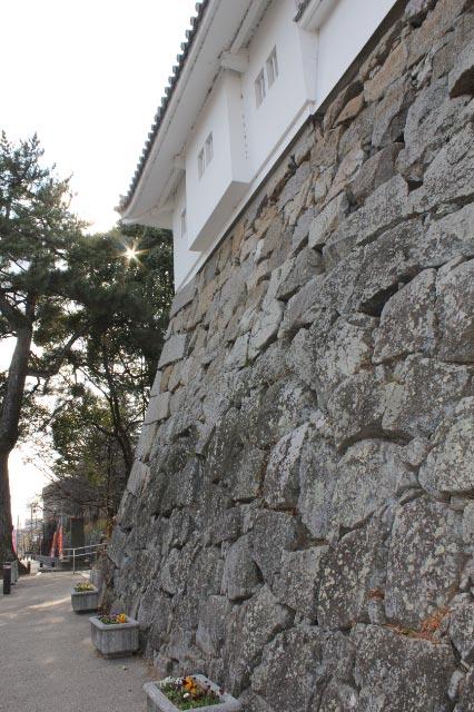 津城-2.jpg
