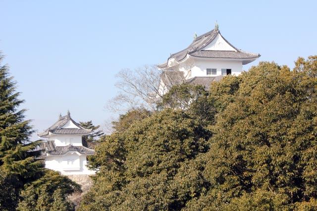 伊賀上野城-1.jpg