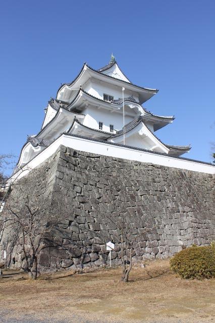 伊賀上野城-3.jpg