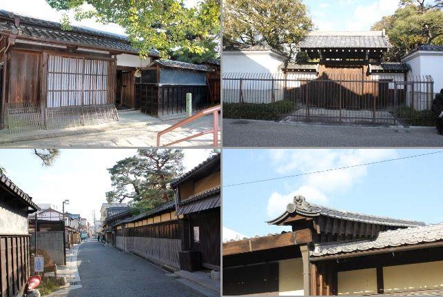 松坂の町-1.jpg