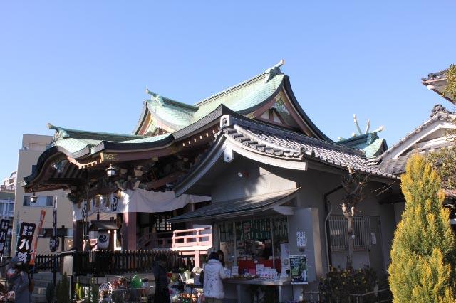 今戸神社-2.jpg