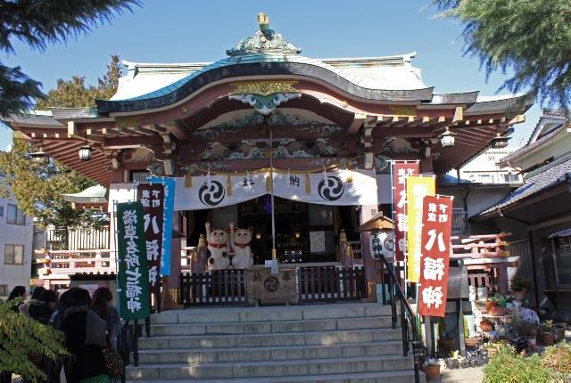 今戸神社-1.jpg
