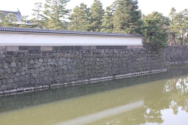 皇居2011.01.29_5673.jpg