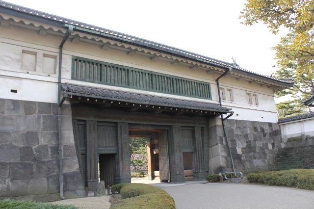 皇居2011.01.29_5681.jpg