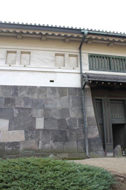 皇居2011.01.29_5682.jpg