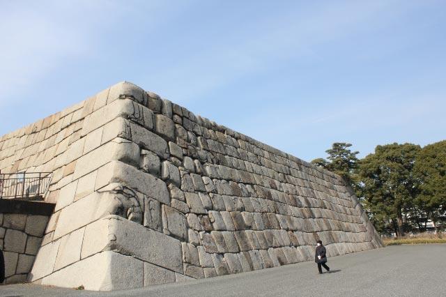 皇居2011.01.29_5697.jpg